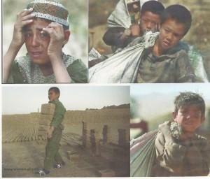 AfghanBoys