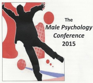 MensPsychologyJune15