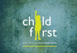 child-first-report-cover