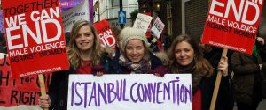 WEP Istanbul Convention demo - Copy