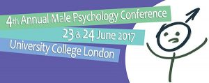 male psychology conference 2017