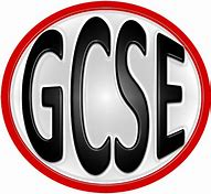 GCSE Results 2019 | The Illustrated Empathy Gap